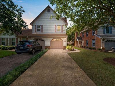 property image for 804 Shenandoah River Road CHESAPEAKE VA 23320