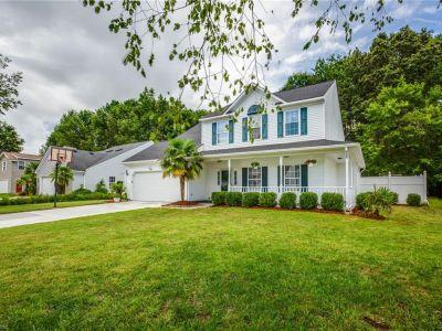 property image for 2982 Sugar Maple Drive VIRGINIA BEACH VA 23453