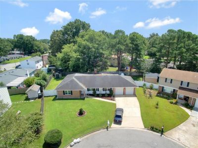 property image for 1072 Apple Valley Court VIRGINIA BEACH VA 23464