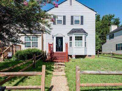 property image for 1649 Skiffes Creek Circle JAMES CITY COUNTY VA 23185
