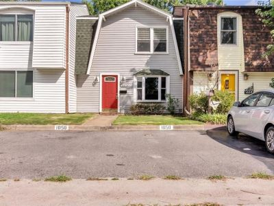 property image for 1050 Level Green Boulevard VIRGINIA BEACH VA 23464