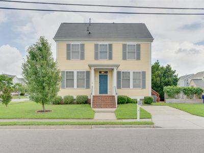property image for 801 Godwin Street PORTSMOUTH VA 23704