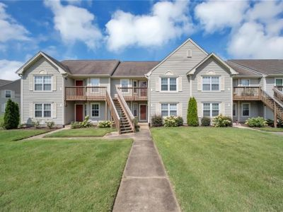 property image for 1405 Willow Pointe Court VIRGINIA BEACH VA 23464