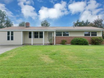 property image for 1456 Harbor Court VIRGINIA BEACH VA 23454