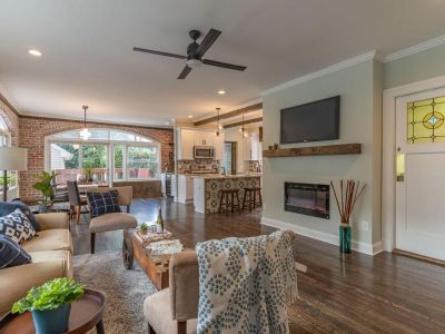 property image for 929 Westover Avenue NORFOLK VA 23507