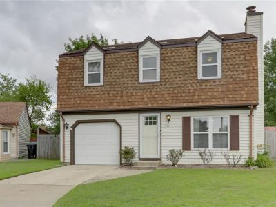 property image for 1404 Cannich Court VIRGINIA BEACH VA 23464