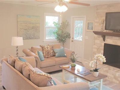 property image for 4618 River Shore Road PORTSMOUTH VA 23703