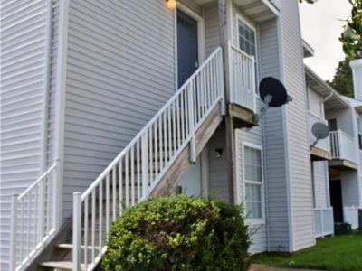 property image for 5683 Landfall Drive VIRGINIA BEACH VA 23462