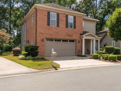 property image for 5237 Averham Drive VIRGINIA BEACH VA 23455