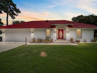 property image for 2248 Windward Shore Drive VIRGINIA BEACH VA 23451
