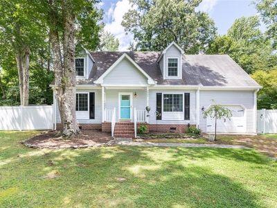 property image for 2904 Richard Grove  JAMES CITY COUNTY VA 23185