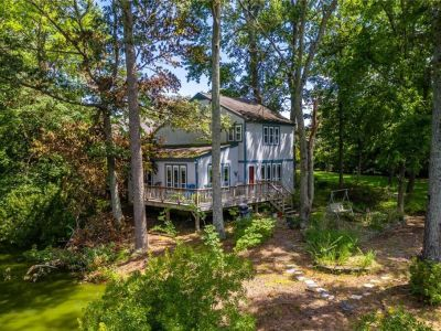 property image for 1012 Whippingham Parkway ISLE OF WIGHT COUNTY VA 23314