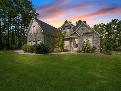 property image for 270 Pine Point Road PERQUIMANS COUNTY NC 27944