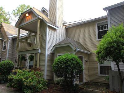 property image for 103 Stratford Dr Drive YORK COUNTY VA 23185