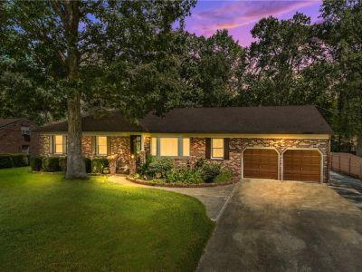property image for 4116 Lindenwood Drive CHESAPEAKE VA 23321
