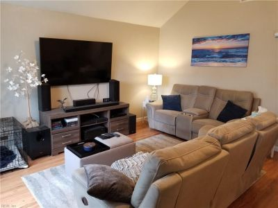 property image for 1060 Cox Avenue CHESAPEAKE VA 23323