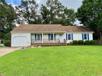 property image for 709 Wild Cherry Court CHESAPEAKE VA 23322