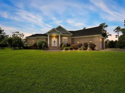 property image for 181 Raymons Creek Road CAMDEN COUNTY NC 27974