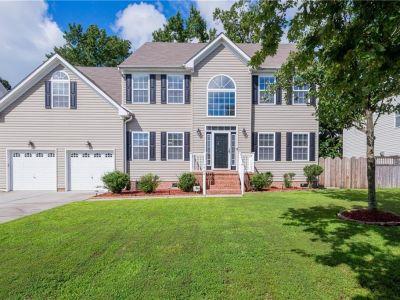 property image for 960 Avery Way VIRGINIA BEACH VA 23464