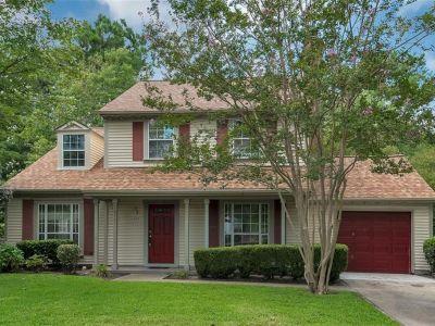 property image for 1077 Belvoir Lane VIRGINIA BEACH VA 23464