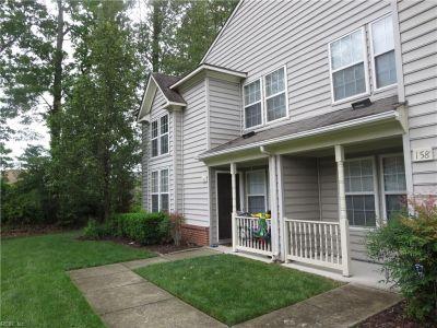 property image for 162 White Cedar Lane YORK COUNTY VA 23693