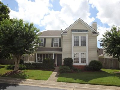 property image for 131 Waters Edge Drive JAMES CITY COUNTY VA 23188