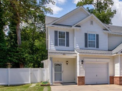 property image for 213 Sykes Avenue VIRGINIA BEACH VA 23454