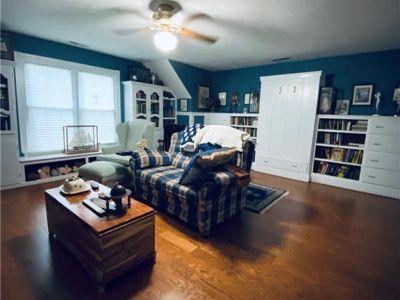 property image for 2408 NEEDLE Court VIRGINIA BEACH VA 23456
