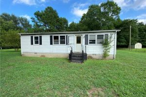 property image for 28643 Bobtown Accomack County VA 23410