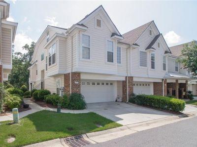 property image for 3016 Bay Shore Lane SUFFOLK VA 23435