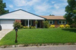 property image for 4794 Christopher Virginia Beach VA 23464