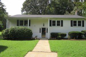 property image for 5034 Masden Gut Northampton County VA 23405