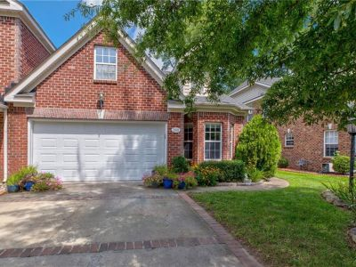 property image for 2108 Soundings Crescent SUFFOLK VA 23435