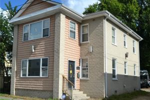 property image for 552 Second Suffolk VA 23434
