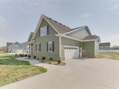 property image for 4300 Edgewater Lane SUFFOLK VA 23435