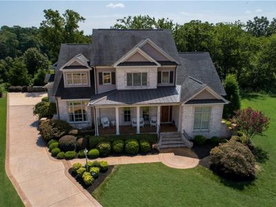 property image for 4002 River Park Drive SUFFOLK VA 23435