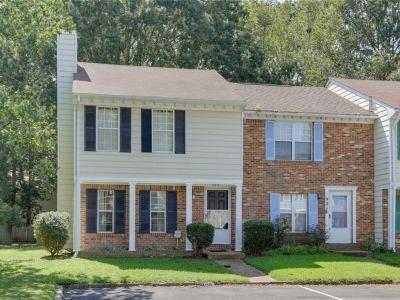 property image for 923 Spinnaker Court CHESAPEAKE VA 23320