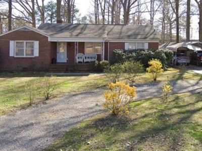 property image for 764B Old Oyster Point Road NEWPORT NEWS VA 23602