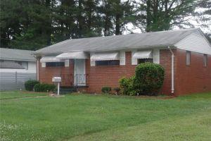 property image for 607 McLean Portsmouth VA 23701