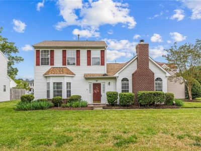 property image for 2250 White House Cove NEWPORT NEWS VA 23602