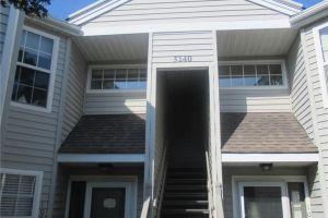 property image for 5140 Cypress Point Virginia Beach VA 23455