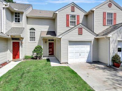 property image for 971 Water Oak Court NEWPORT NEWS VA 23602