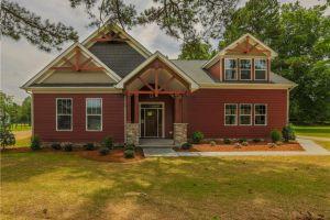 property image for 100 Rocky York County VA 23692