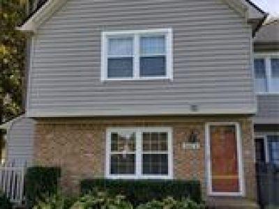 property image for 968 Saint Andrews Reach CHESAPEAKE VA 23320