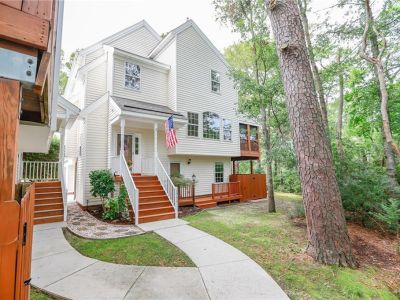 property image for 2042 Nicklaus Drive SUFFOLK VA 23435