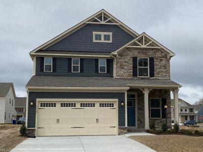 property image for 110 Declaration Lane SUFFOLK VA 23434