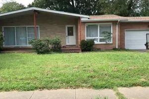property image for 34 Bainbridge Hampton VA 23663