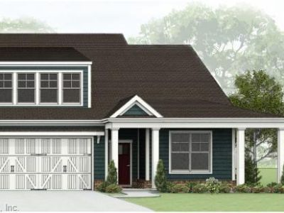 property image for MM Bluestone in The Retreat At Bennetts Creek  SUFFOLK VA 23435