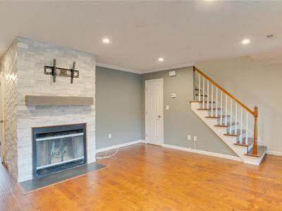 property image for 1246 Mill Lake Quarter  CHESAPEAKE VA 23320