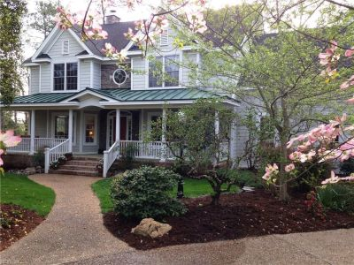 property image for 5112 Mariners Cove SUFFOLK VA 23435